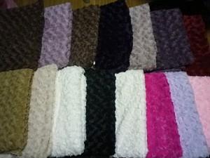 Fabric House Iseki カールマイヤーボアーズ
