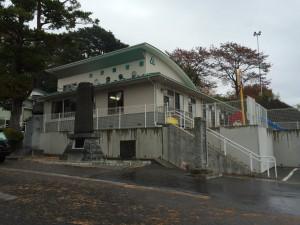 大沢保育園