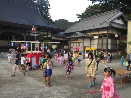 大沢保育園3