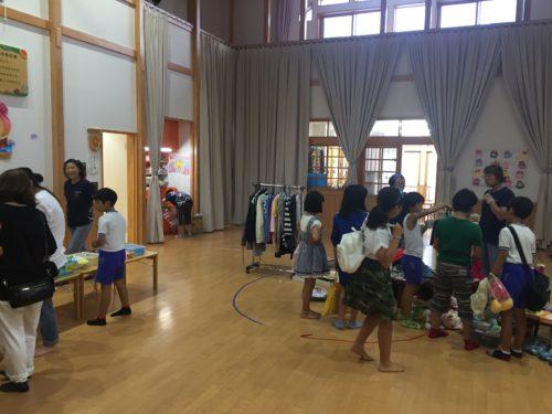 大沢保育園5
